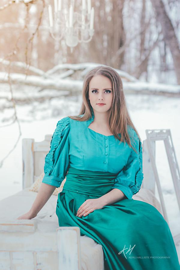 https://egonligi.com/wp-content/uploads/2018/12/8K6A3460-600x900.jpg